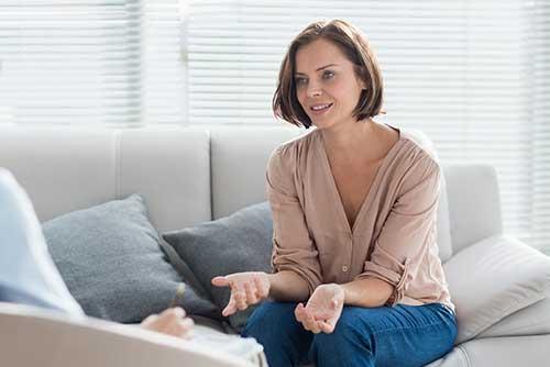 Dr-Jane-Algus-Psychiatric-Consultation__image