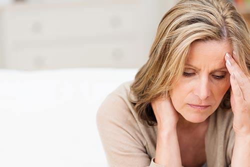 Midtown-West-psychiatrist Dr-Jane-Algus-Psychotherapy-services-image