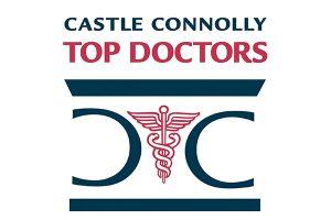 logo of Castle Connolly Top_doctors-2019-Jane-Algus-MD