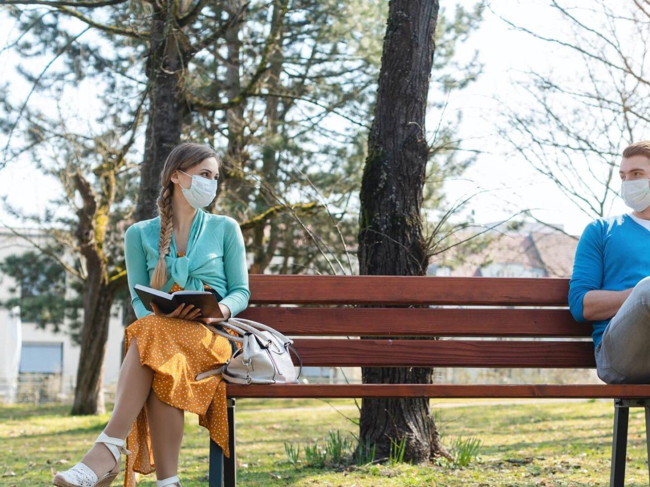 Social-Distancing-Jane-Algus-blog-post